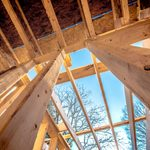 New Home Sales Fall Short of Forecasts in May