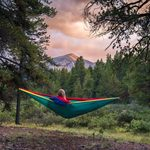 5 Best Camping Hammocks to Set Up at Your Campsite