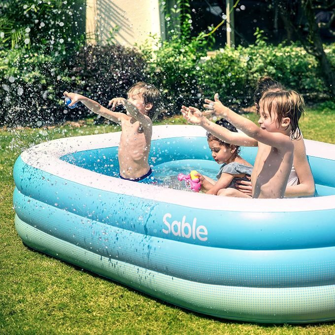 Sableinflatablepoolenvironment