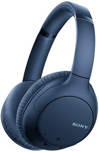 Sony Noise Canceling Headphones Are Today's Favorite Amazon Prime Day Deal