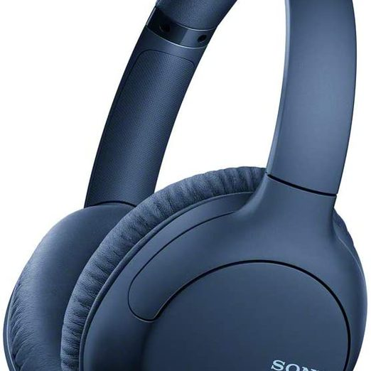 Sonynoisecancellingheadphones