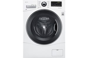 All-in-One Washer/Dryer Buying Guide