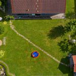 The Biggest Mistakes People Make with Their Yards