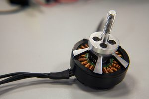 What Are Brushless Motor Tools and Are They Right for You?