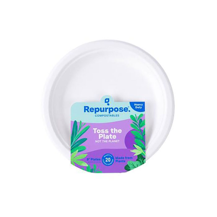 Compostable Plates Img 0001 771 Large