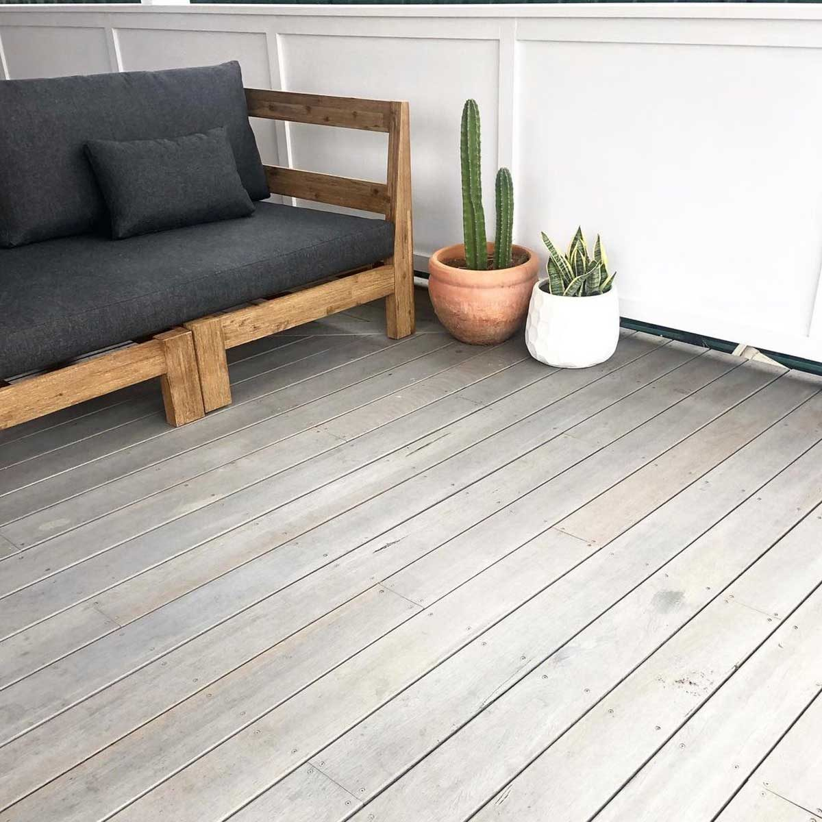 20 Deck Paint and Stain Color Ideas   The Family Handyman