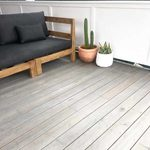 7 Deck Paint and Stain Color Ideas