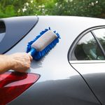 Car Detailing Costs: Is It Cheaper To DIY?
