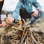 10 Best Fire Starter Kits