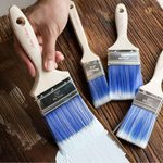 Top Rated Painting Tools on Amazon