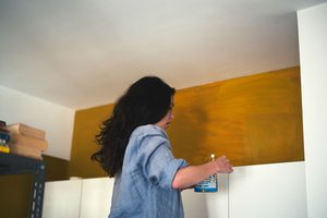 5 Best Paint Colors for Kitchens