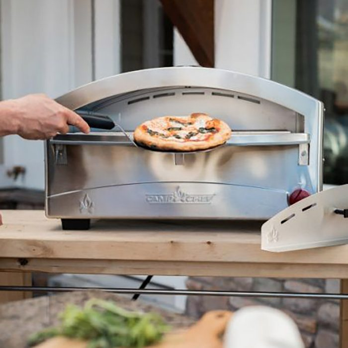 Pizza Oven 20210405 8