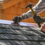 10 Things Your Roofer Wants You To Know
