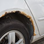 Best Rust Remover Products for Your Car