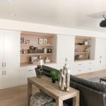 9 Basement Shelving Ideas To Increase Storage Space