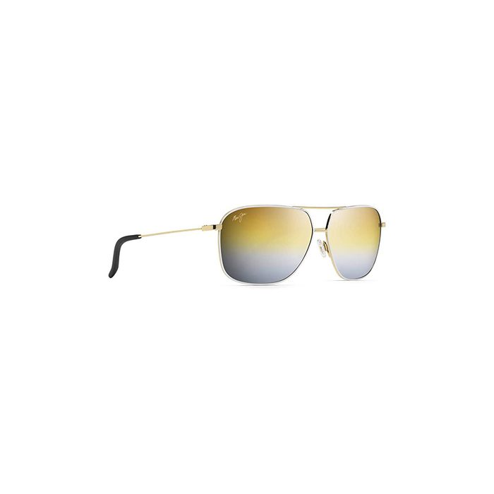 Sunglasses 51xedmb939l. Ac Ux679