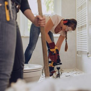 What Does Sam's Club New Home Improvement Program Mean for You?