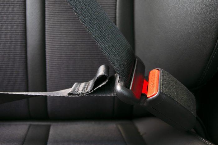 20210706 Seatbeltfabricloop 2 Ad 0003 2