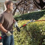 4 Best Hedge Trimmer Attachments