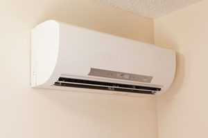 What to Know About Ductless Air Conditioners