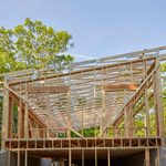 20 Common House Framing Terms You Should Know