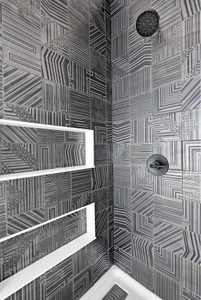 Tips for Shower Installation With Pre-Fab Components