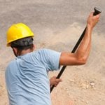 What to Know About Digging Bars