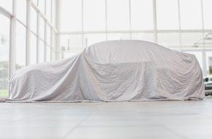 Car Part Shortage Continues to Bog Down the Auto Market