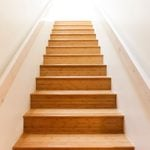 5 Things You Need to Know Before Building Stairs