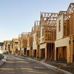 White House Holds Summit On Housing Industry Supply Chain Issues