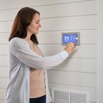 8 Tips to Help Troubleshoot Your HVAC Problems