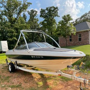 How To Winterize Your Boat and Trailer