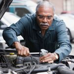 15 Tools You Need in Your Auto Repair Tool Kit