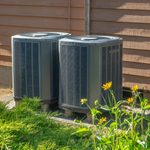 5 Best Central Air Conditioners for Your Home