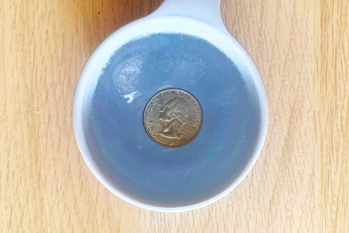 Coin In Freezer Qt 1200x800