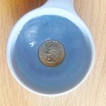 This is Why People Leave a Quarter in a Cup of Frozen Water in the Freezer
