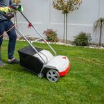 Electric Lawn Mowers: What To Know Before You Buy