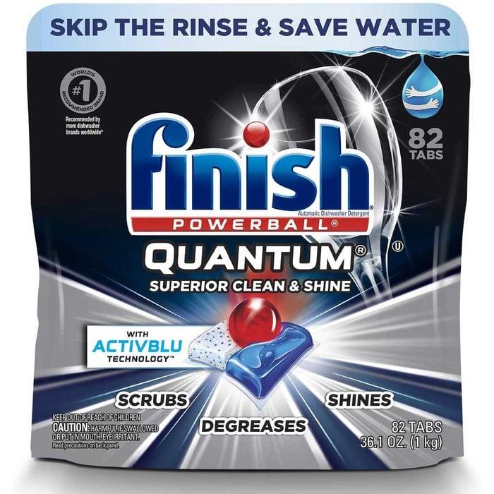 Dish Detergent 71xh9vlmqtl. Ac Sl1500