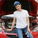 5 DIY Car Repair and Maintenance Tasks To Keep Your Car Running Well