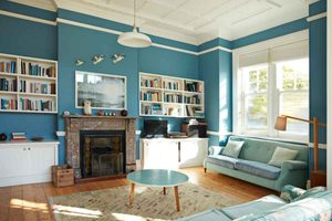 How To Fix Summer Chimney Smells