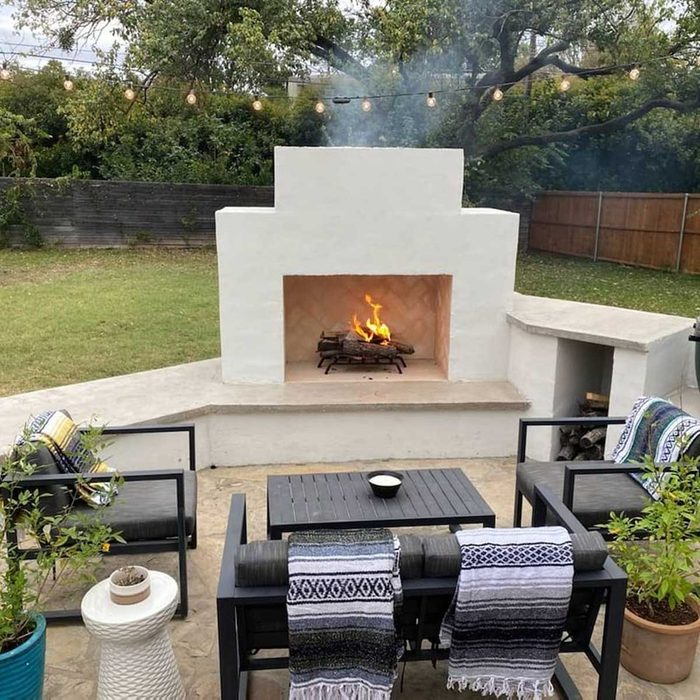 Outdoor Fireplace 158612111 185170669787060 6843302985824804345 N