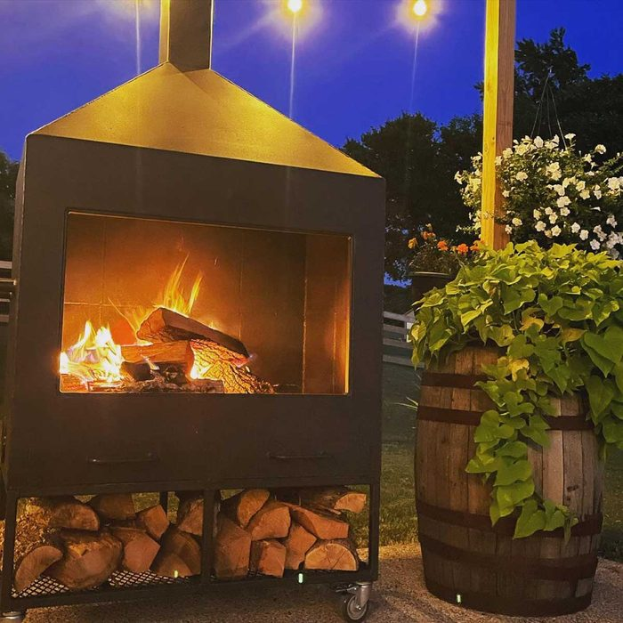 Outdoor Fireplace 209025252 5996367687103507 1684141755903007468 N