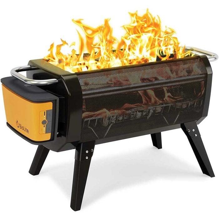 Outdoor Fireplace 81dp5yffnfl. Ac Sl1500