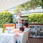 Outdoor Kitchen Kits: 10 Best Picks to Consider