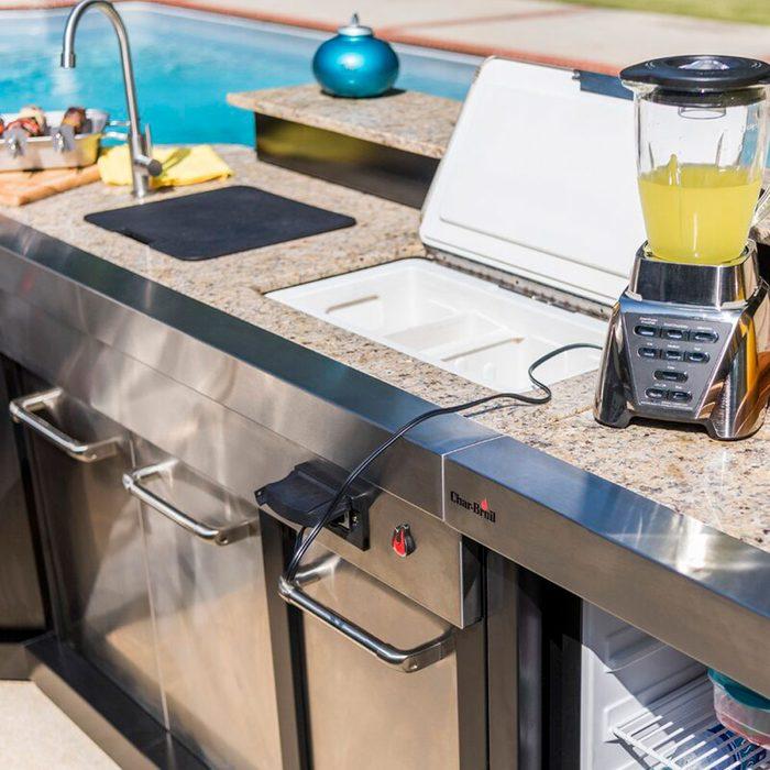 Outdoor Kitchen Kit Medallion+series+granite+50 +modular+outdoor+kitchen+cabinets
