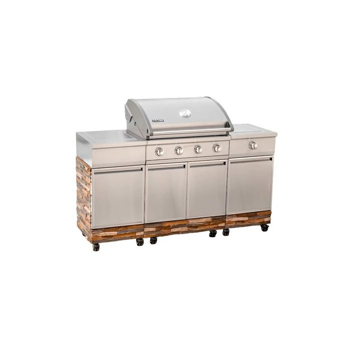 Outdoor Kitchen Kit Fd639d120dae8089156c77a0e61adc8f.jpg