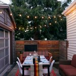 Our Favorite Garden and Patio Finds on Amazon For Less Than $25