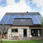 New Homeowner's Guide To Solar Power