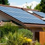 Solar Panels: What To Know Before You Buy