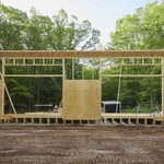 Tips for Saving Money When Framing a House